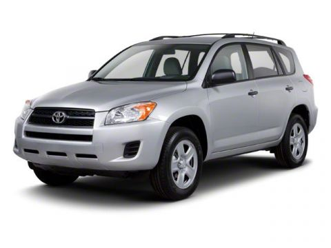 Used Cars Trucks Suvs Milton Martin Toyota In Gainesville Ga