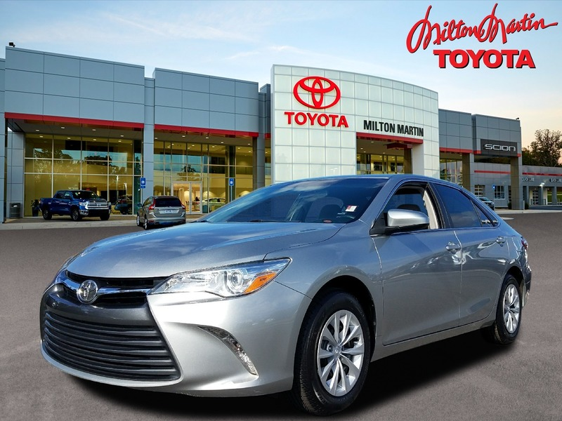 2015 toyota camry. certified preowned 2015 toyota camry le toyota