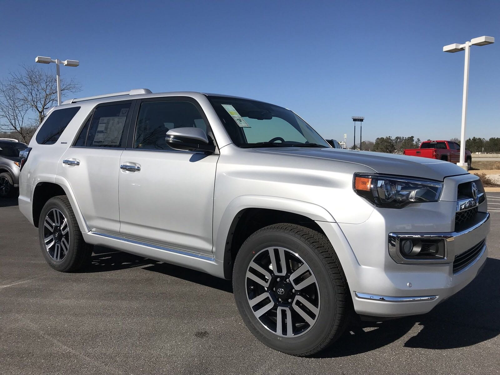 81ccd1b3a43151fa801e47f9d1333026 Great Description About Used toyota 4runner for Sale